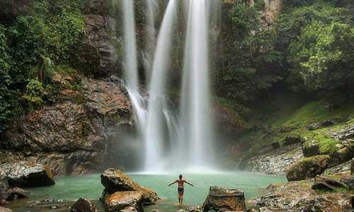 9 Best Places to Visit in Labuan Bajo, Cunca Rami
