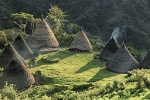 2 Days Wae Rebo village Tour