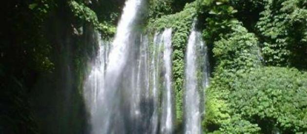 Bali Lombok 3D/2N Tour Package