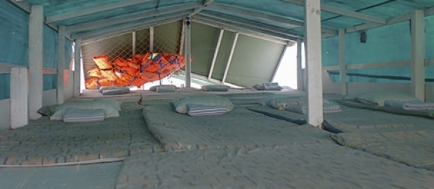 Komodo Island Trip from Lombok 4 Days 3 Night