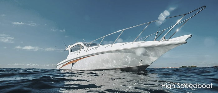 Komodo island boat tours