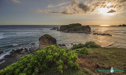 Lombok Island Komodo Wisata