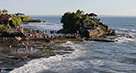 Tanah Lot Temple Private Tour